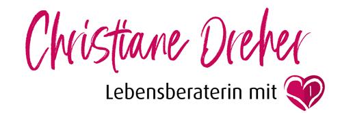 Christiane Dreher